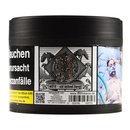 187 Strassen Bande Tobacco Old School Bang 200g
