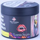 True Passion - Vampire Nights 200g