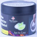 True Passion - Arctic Line 200g
