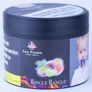 True Passion - Ringle Rangle 200g