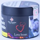True Passion - Love Story 200g
