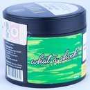 Vidavi Tobacco - what a shock 200g