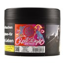 187 Strassen Bande Tobacco - #015 Red Light District 200g