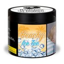 Maridan Tobacco - Beachy Ice Tea 150g