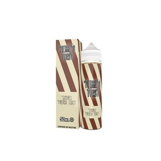 One Hit Wonder Pierre´s Toast - Smores 50ml